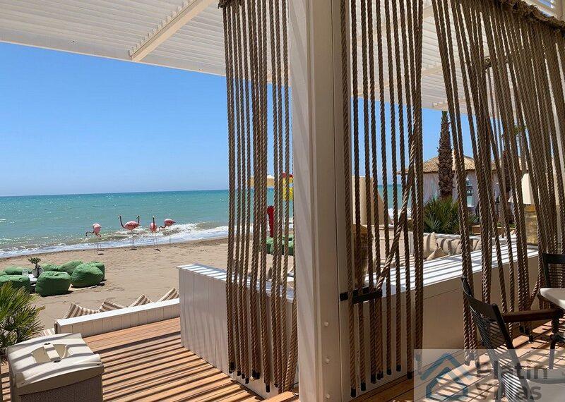 All İnclusive Villa Prive rixos Belek luxury holiday rental villas 35