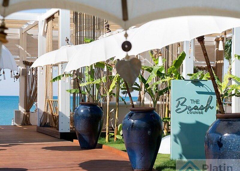 Club Villa rixos Belek luxury holiday rental villas 03