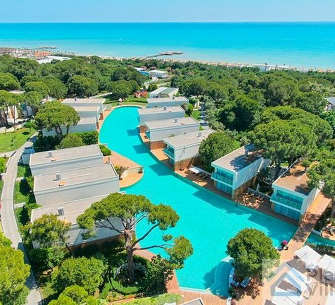 Club Villa rixos Belek luxury holiday rental villas