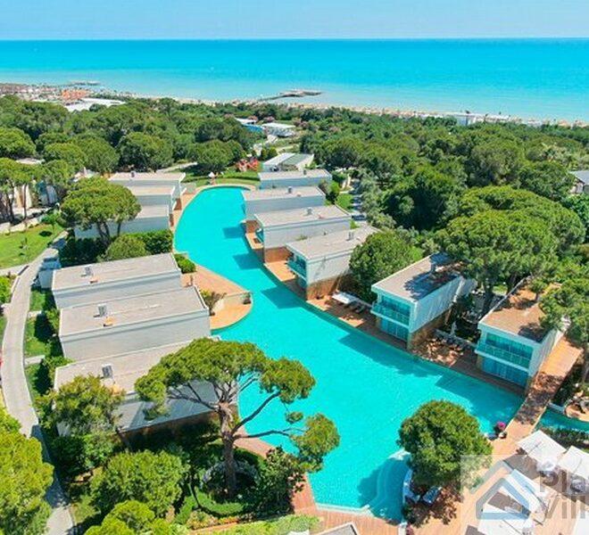 Club Villa rixos Belek luxury holiday rental villas