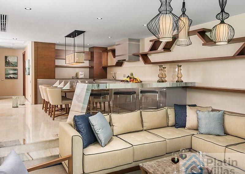 Club Villa rixos Belek luxury holiday rental villas 09