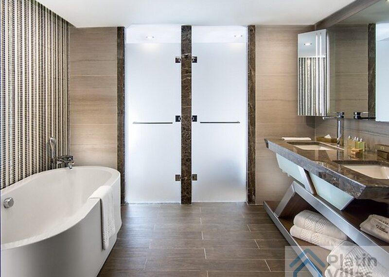 Club Villa rixos Belek luxury holiday rental villas 10