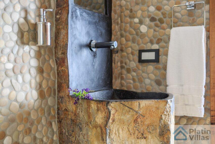 Gokce Villa Top Luxury Villa in Fethiye 21