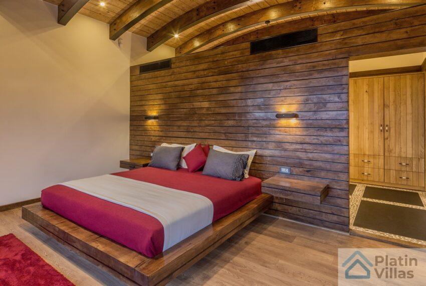 Gokce Villa Top Luxury Villa in Fethiye 30