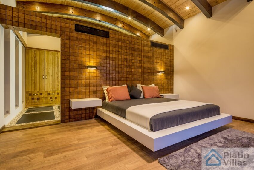 Gokce Villa Top Luxury Villa in Fethiye 31