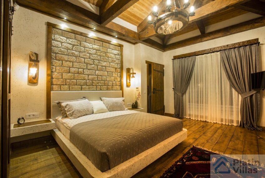 Ultra Luxury Holiday Rental Villa Fethiye Turkey 06