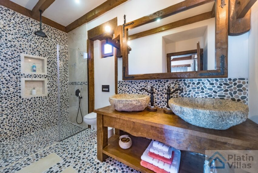 Ultra Luxury Holiday Rental Villa Fethiye Turkey 07