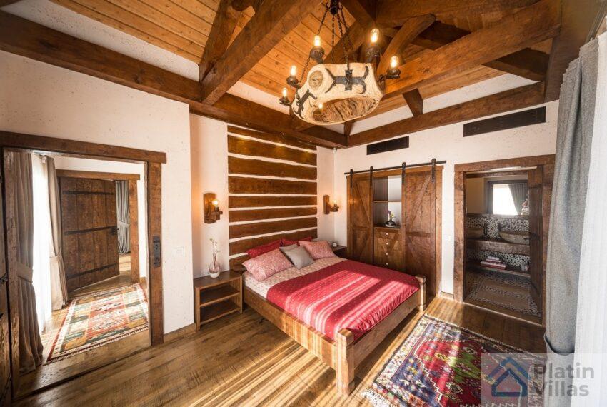 Ultra Luxury Holiday Rental Villa Fethiye Turkey 12