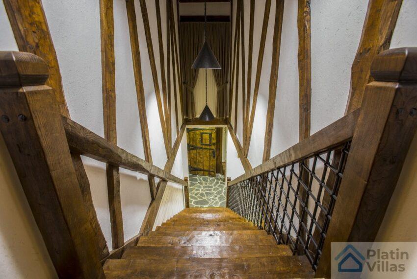 Ultra Luxury Holiday Rental Villa Fethiye Turkey 13