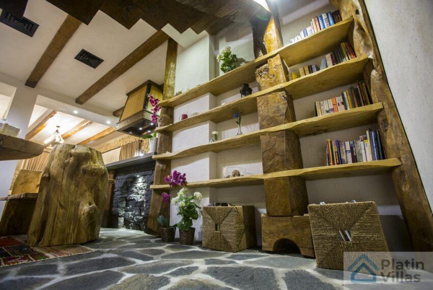 Ultra Luxury Holiday Rental Villa Fethiye Turkey 14