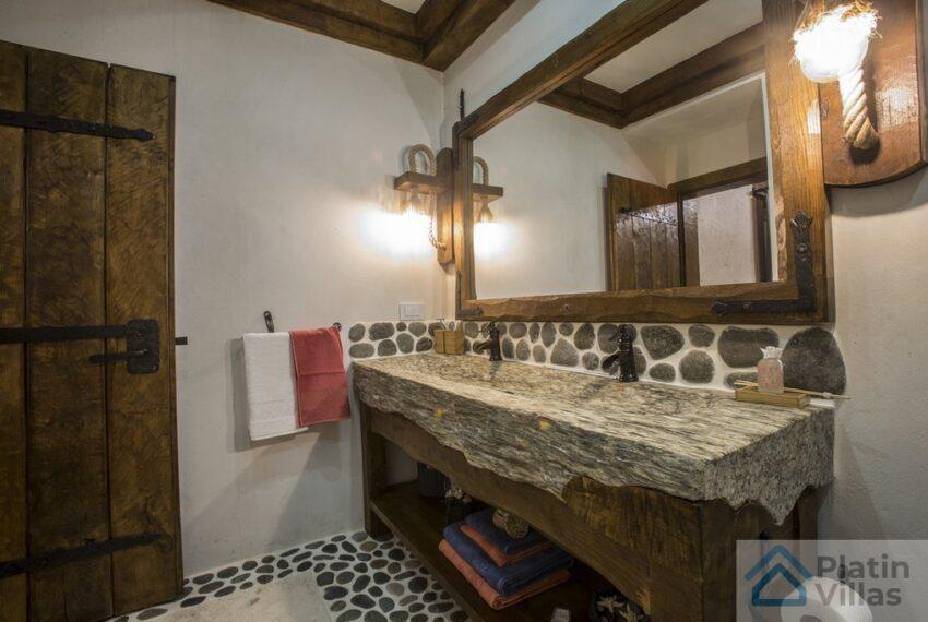 Ultra Luxury Holiday Rental Villa Fethiye Turkey 16