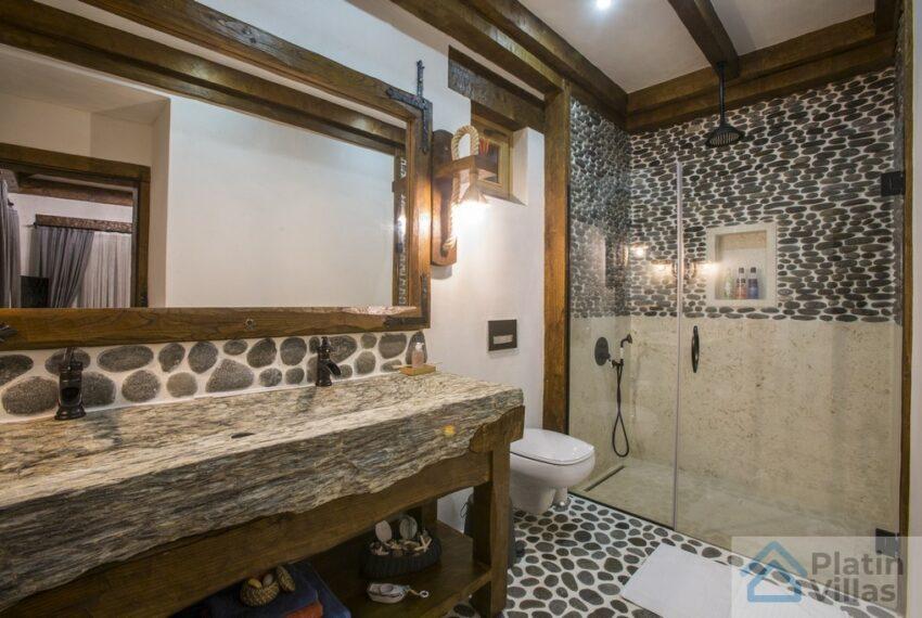 Ultra Luxury Holiday Rental Villa Fethiye Turkey 18