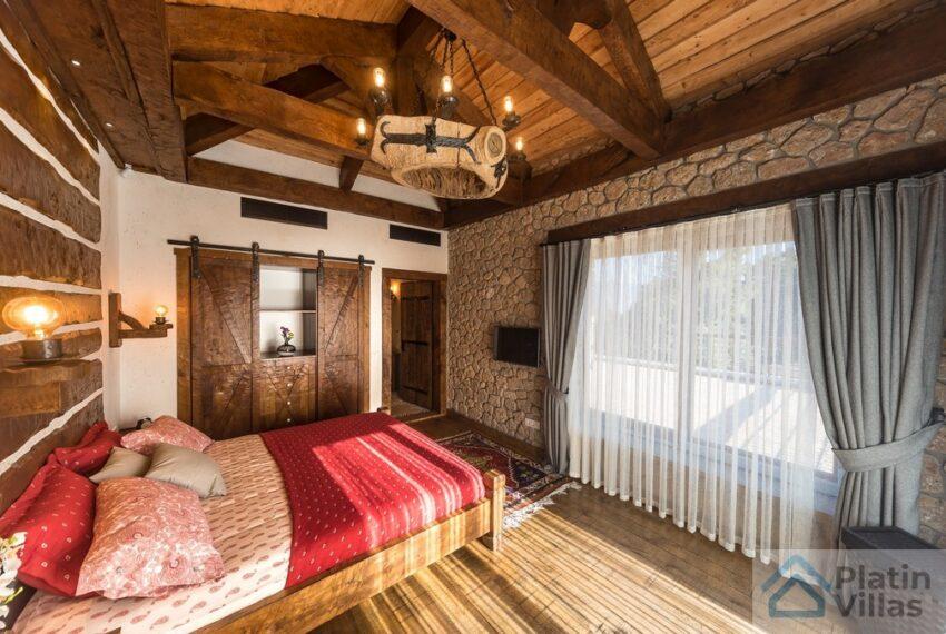 Ultra Luxury Holiday Rental Villa Fethiye Turkey 20
