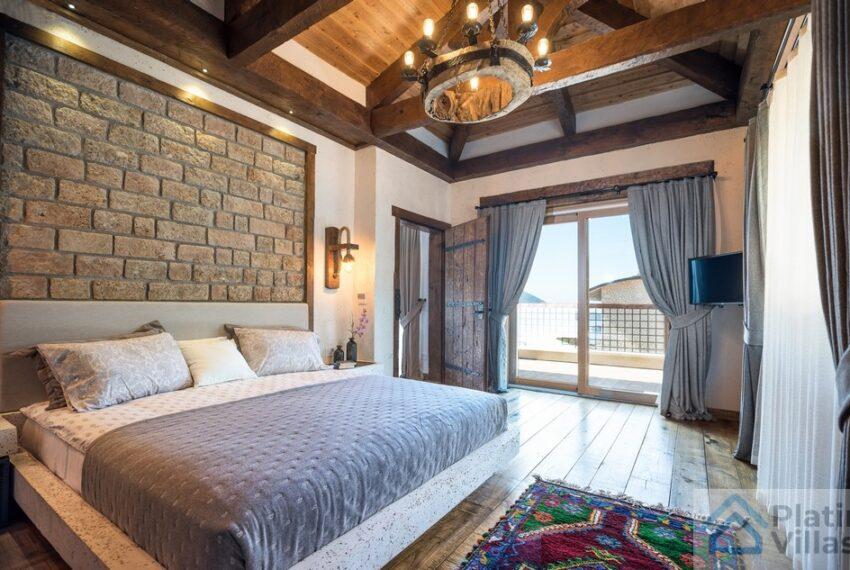Ultra Luxury Holiday Rental Villa Fethiye Turkey 21