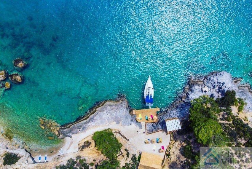 Ultra Luxury Holiday Rental Villa Fethiye Turkey 3